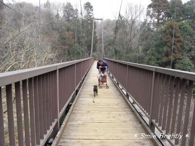 080316吊り橋