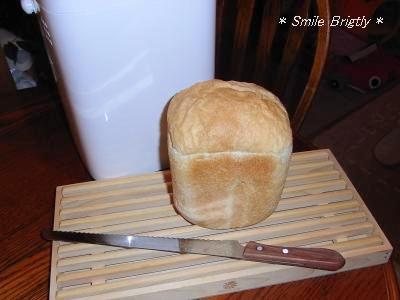 080421食パン