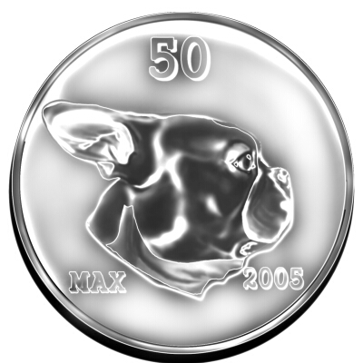 MAX48-7.jpg
