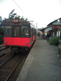 20061123151704