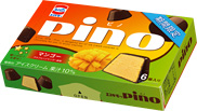 pino_mango.jpg