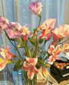 花の日の贈り物