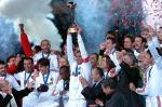 2007クラブチャンピオン!