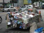 市場3雑貨商
