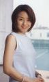 kazumi1919