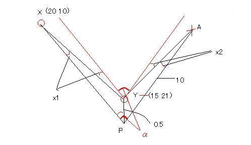henshin2-2.jpg