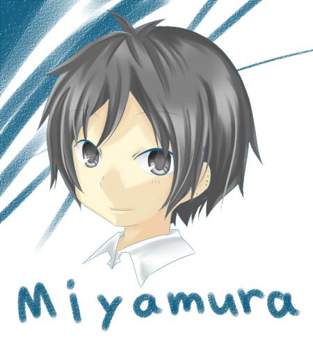 horimiya1_20080414234318.jpg