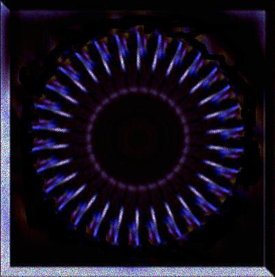 万華鏡80