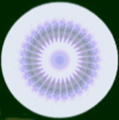 万華鏡117