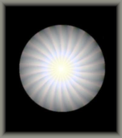 万華鏡118