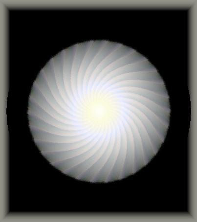 万華鏡119