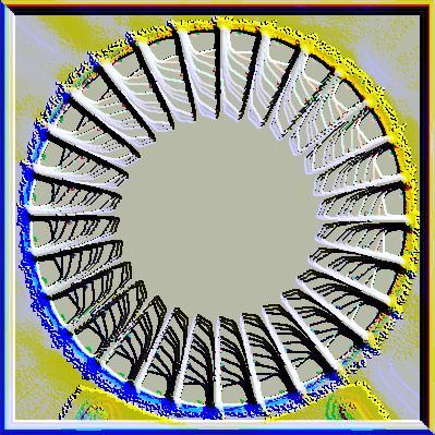万華鏡129