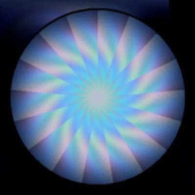 万華鏡137