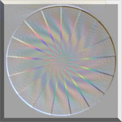 万華鏡138