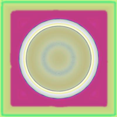 万華鏡164