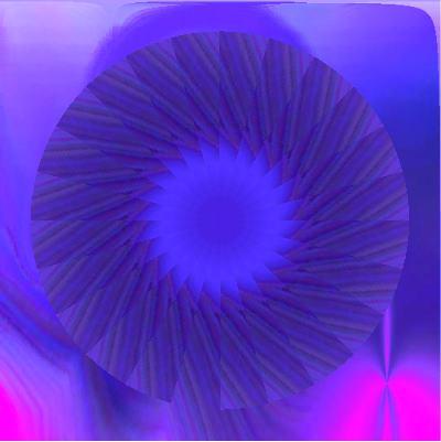 万華鏡221