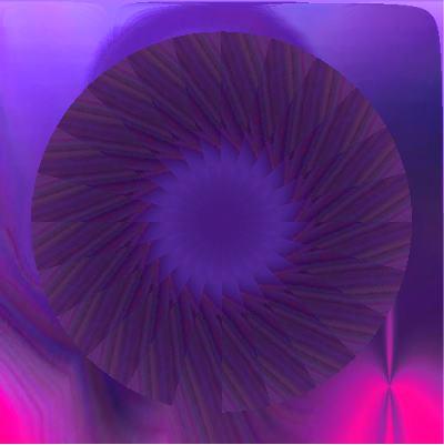 万華鏡223