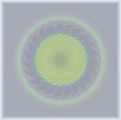万華鏡438