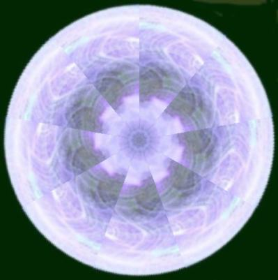 万華鏡539