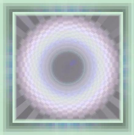 幻想としての世界/イラスト万華鏡653