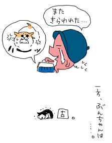 bg7-1602.jpg