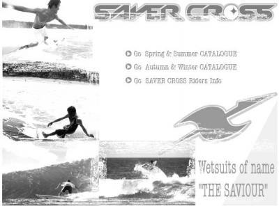saver_shitazi_convert_20080624203645.jpg