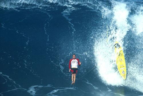 surf90s_pipe_barney.jpg