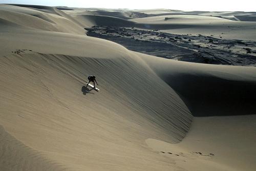 travel_sandsurf.jpg