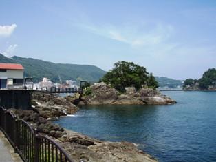 blog_sanpo120708.jpg