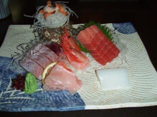 blog_sashimi120708.jpg