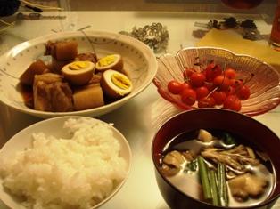 blog_yuhan220608.jpg