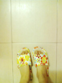 TW.拖鞋