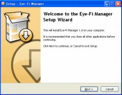 EyeFi2.jpg