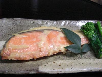 ぎゅう亭・料理 027