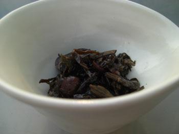 ぎゅう亭・料理 152