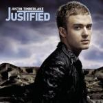 Justified [UK]