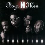 Evolution [Bonus Tracks]