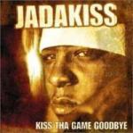 Jada-kiss-tha-gamecovs.jpg