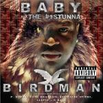 baby-birdman.jpg