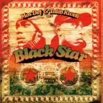 blackstar-bscovs.jpg