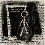roots-gametcovs.jpg