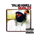 talib-qualitycovs.jpg