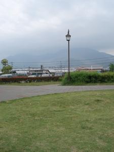 i519-1.jpg