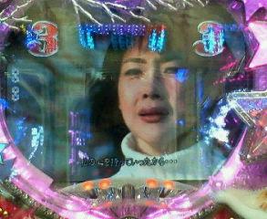 涙の女王プレミアリーチ