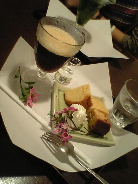 武蔵野茶房2