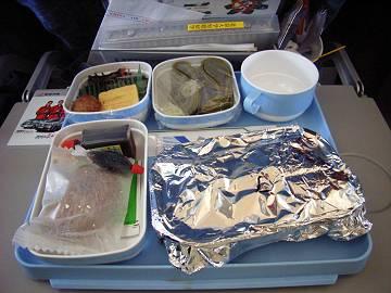 CA機内食200509-1