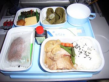 CA機内食200509-2