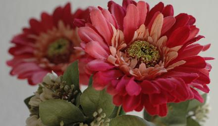 922flowers.jpg