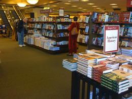 941bookstore.jpg