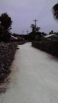 20080408134535